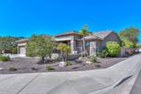 5202 Cavedale Drive - Photo 9