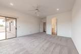 4228 Morning Glory Court - Photo 12