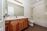 4228 Morning Glory Court - Photo 18