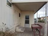 2650 Union Hills Drive - Photo 25
