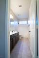 7425 Willow Avenue - Photo 38