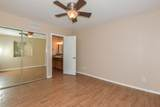 4554 Paradise Village Parkway - Photo 13