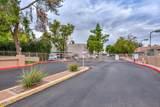 4554 Paradise Village Parkway - Photo 21