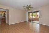 4554 Paradise Village Parkway - Photo 8