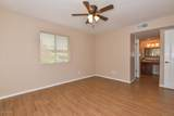 4554 Paradise Village Parkway - Photo 9