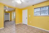 2434 Contessa Street - Photo 23