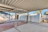 2434 Contessa Street - Photo 24