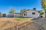 2434 Contessa Street - Photo 28