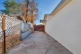2434 Contessa Street - Photo 30