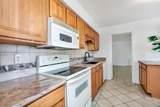 2434 Contessa Street - Photo 6