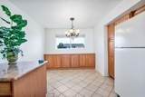 2434 Contessa Street - Photo 7