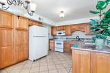 2434 Contessa Street - Photo 8