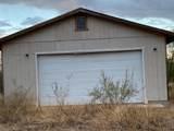 23219 Lone Mountain Road - Photo 19