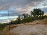 23219 Lone Mountain Road - Photo 23