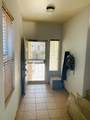 34806 31ST Avenue - Photo 14