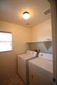 34806 31ST Avenue - Photo 21
