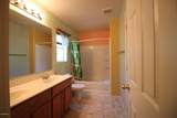 34806 31ST Avenue - Photo 34