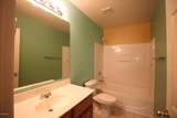 34806 31ST Avenue - Photo 37
