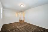 1006 Olympic Drive - Photo 16