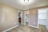 2501 Belmont Avenue - Photo 9