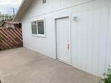 1529 Mckinley Street - Photo 1