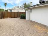 1529 Mckinley Street - Photo 10
