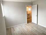1529 Mckinley Street - Photo 5