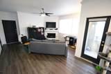 5401 Van Buren Street - Photo 2
