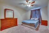 7032 Catalina Drive - Photo 25