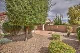 7293 Pleasant Oak Way - Photo 28