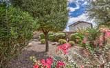 7293 Pleasant Oak Way - Photo 29