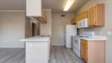 5401 Van Buren Street - Photo 9