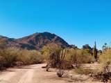 6248 Palo Verde Lane - Photo 12