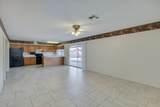 910 Curry Street - Photo 12