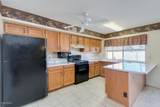 910 Curry Street - Photo 13