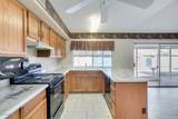 910 Curry Street - Photo 14