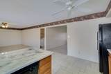 910 Curry Street - Photo 16