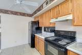 910 Curry Street - Photo 17
