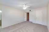 910 Curry Street - Photo 20