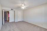 910 Curry Street - Photo 21