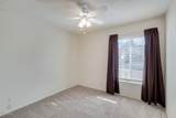 910 Curry Street - Photo 24