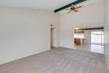 910 Curry Street - Photo 7