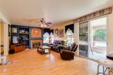 6784 Marco Polo Road - Photo 10