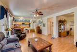 6784 Marco Polo Road - Photo 12