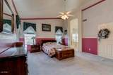 6784 Marco Polo Road - Photo 20