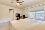 6784 Marco Polo Road - Photo 23