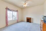 6784 Marco Polo Road - Photo 24