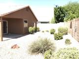 6828 Bronco Trail - Photo 14