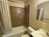 10435 11TH Avenue - Photo 10