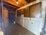 10435 11TH Avenue - Photo 14